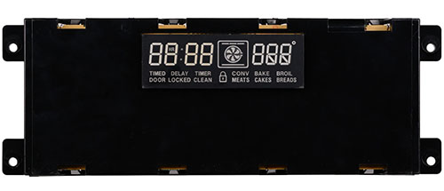 Kenmore Frigidaire Oven Control Board 316462811
