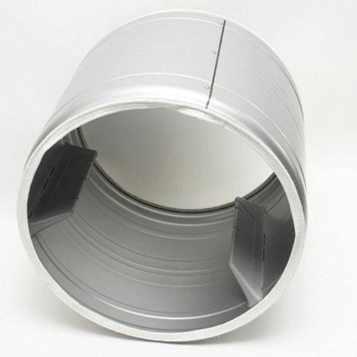 LG Kenmore Dryer Drum Tub 3045EL1002P