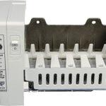 LG Kenmore Refrigerator Ice Maker AEQ36756901