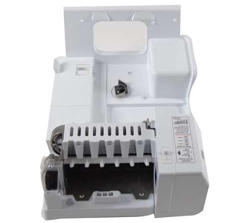 LG Refrigerator Ice Maker Dispenser EAU60943407 Parts