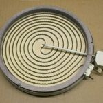 Maytag Oven Heating Element 12002142