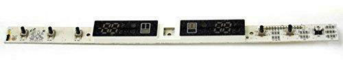 Samsung DA92-00202A Refrigerator Main Board