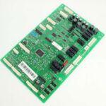 Samsung DA92-00611A Refrigerator Circuit Board