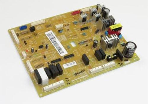 Samsung Fridge Parts DA41-00670C Power Control Board