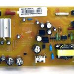 Samsung Fridge Replacement Parts DA92-00215R Electronic Control Board