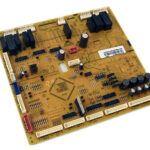 Samsung Fridge Replacement Parts DA92-00384K Circuit Board