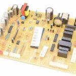 Samsung Refrigerator Parts DA41-00695A Circut Board