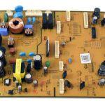 Samsung Refrigerator Power Control Board DA92-00979C