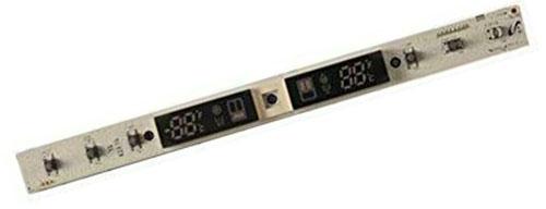 Samsung Refrigerator Replacement Parts DA41-00412K Circuit Board