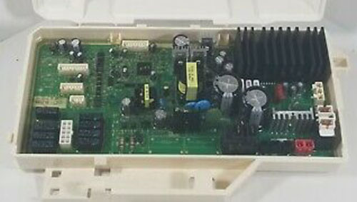 Samsung Washer Control Board DC92-00321E
