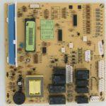 Sub Zero Refrigerator Control Board 4204380
