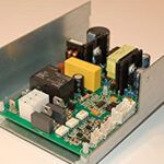 Viking Refrigerator Electronic Main Control Board 009511-000