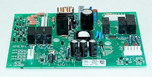 Viking Refrigerator Electronic Main Control Board 022641-000