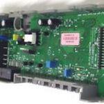 Whirlpool Maytag Dishwasher Control Board W10218822