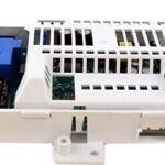 Whirlpool Maytag Dryer Control Board W11089308