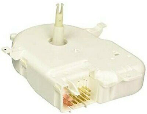 Whirlpool Maytag Dryer Timer WP33002803 Replacement Parts