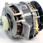 Whirlpool Maytag Kenmore Washer Drive Motor W11283592