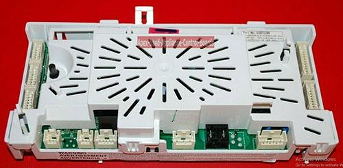 Whirlpool Maytag Washer Control Board W10372200