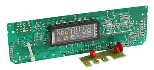 Whirlpool Range Oven Control Board 4453193