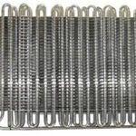 Whirlpool Refrigerator Evaporator Coil 2306093