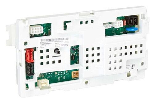 Whirlpool Washer Main Control Board W11116590