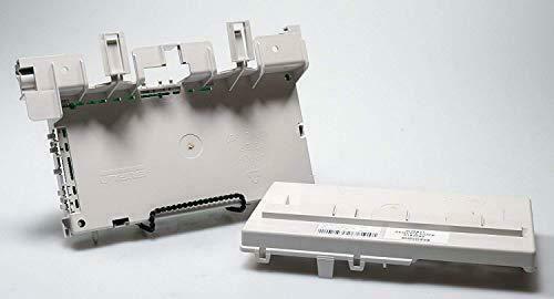 Whirlpool Washer Main Control Board WP8182695