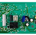 137008010NH Kenmore Dryer Control Board 2