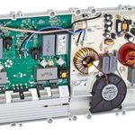 318329620 Frigidaire Induction Generator