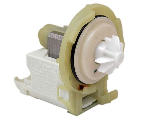 Bosch 00642239 Dishwasher Pump Replacement Parts