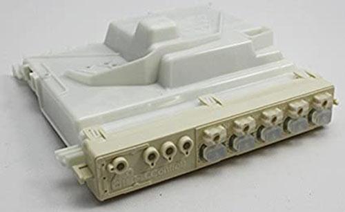 Bosch Dishwasher Control Board 00676967