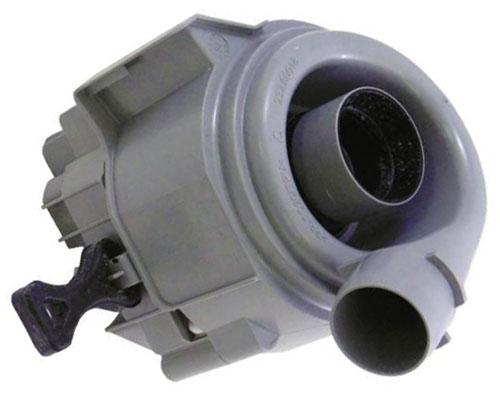 Bosch Replacement Parts Dishwasher Heat Pump 12008381
