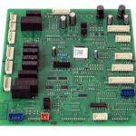 DA92-00715A Samsung Refrigerator Main Board