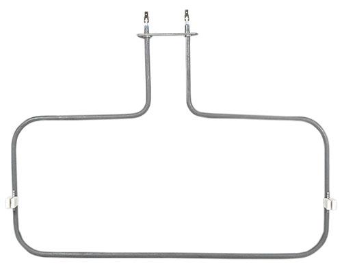 DACOR Range Oven Heating Bake Element 86745