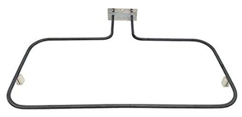 Dacor Oven Range Bake Heating Element 82880