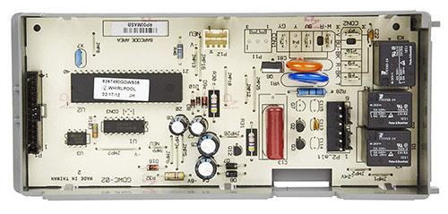 Dishwasher-Electronic-Control-Board-WP8564543-500