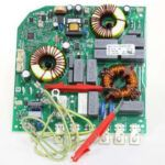 Frigidaire 5304454971 Oven Control Board Noise Filter