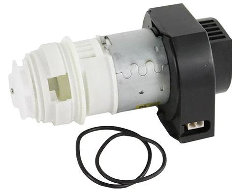 Frigidaire Dishwasher Water Pump Motor 154844301 Parts