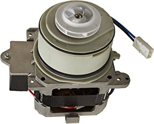 Frigidaire Dishwasher Water Pump Motor 5304475637 Replacement Parts