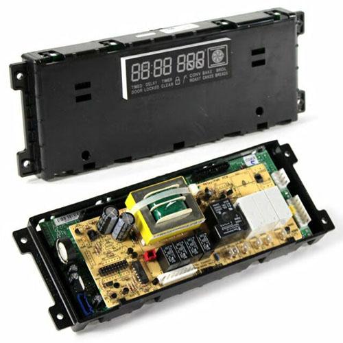Frigidaire Kenmore Oven Control Board 316577047