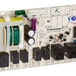 Frigidaire Oven Control Board 316442119 Parts