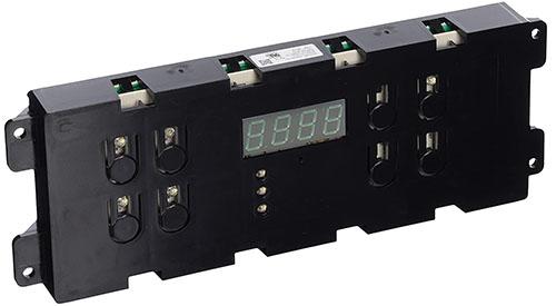 Frigidaire Oven Control Board 316557107
