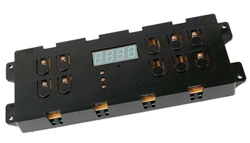 Frigidaire Oven Control Board 5304509493