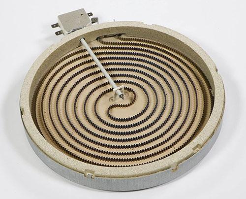 Frigidaire Oven Range Heating Element 316010206