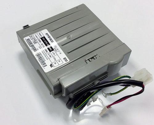 Frigidaire Refrigerator Control Board 241577505