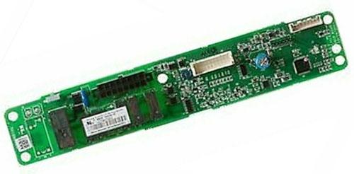 GE General Electric Refrigerator Control Board WR55X29507