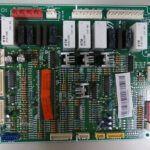 GE Refrigerator Control Board WR55X11065