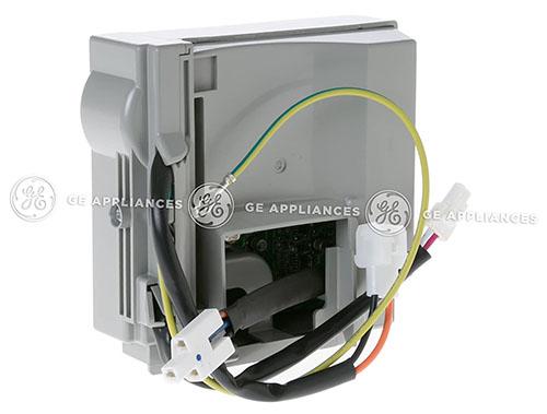GE Refrigerator Inverter Board WR49X10283