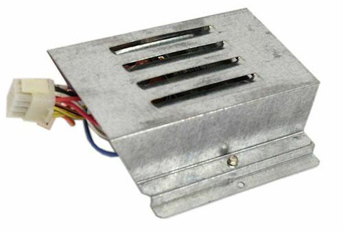 GE WB13K10049 Oven Range Relay Griddle