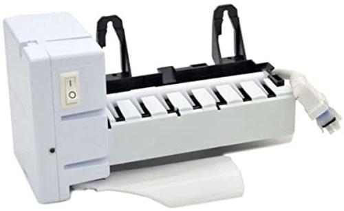 GE WR30X10087 Refrigerator Ice Maker Parts