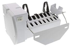 GE WR30X10093 Refrigerator Ice Maker